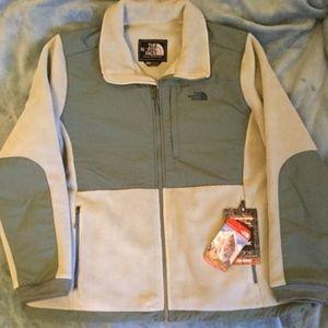 NWT The North Face Women's Denali 2 Jacket XXL